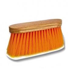 Dandy brush/1215(Norton)