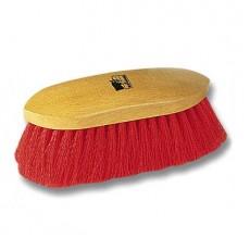 Dandy brush/1218(Norton)