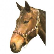 Head collar/7046(Apache)