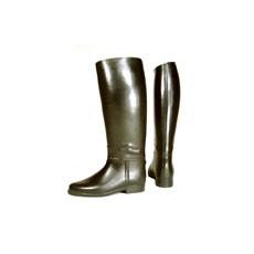 Rubber boots/3014(Wembley)