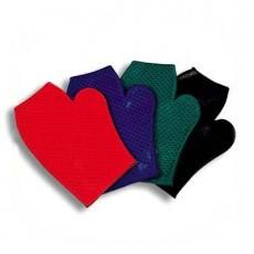 Rubber glove/1221(Norton)
