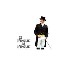 Dressage coat/2085(Pikeur)