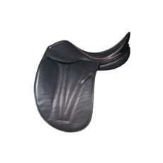 F.Butet-Dressage NEW/1059(Butet)